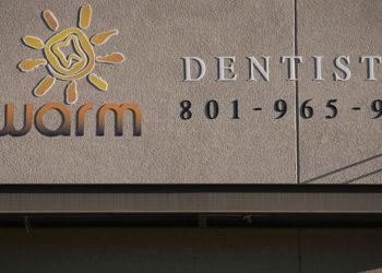 Dental- Logo