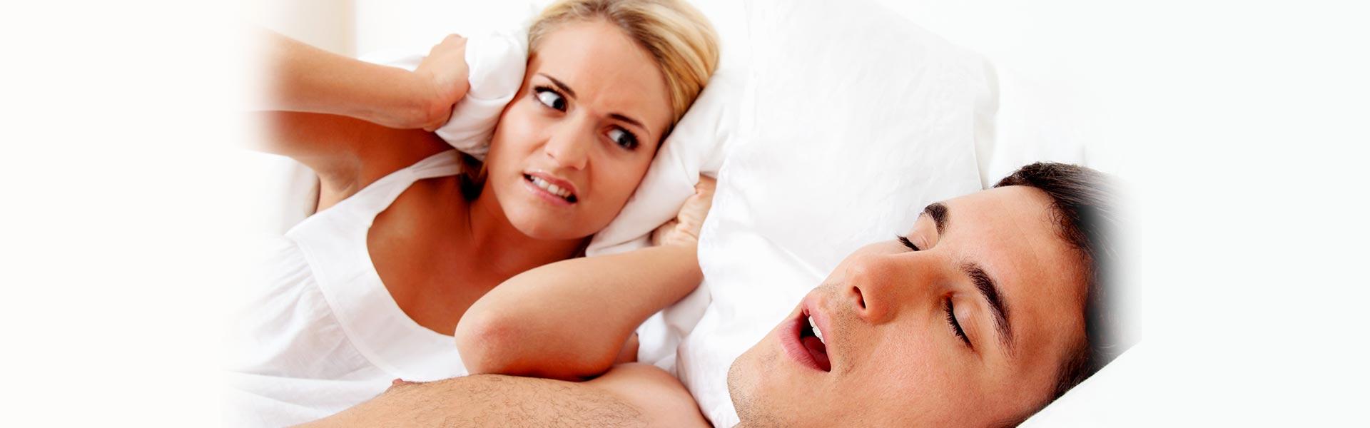 Cutting Edge Solutions for Sleep Apnea