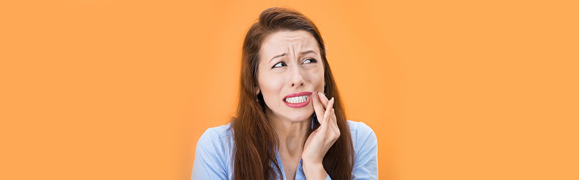 When Do Dental Bridges Become Necessary