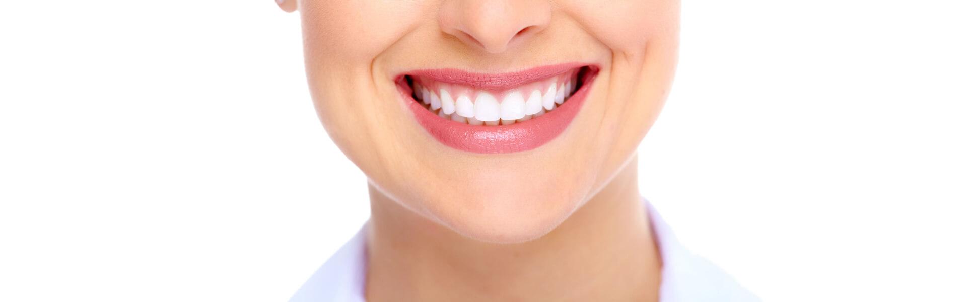 Dental Bridge Vs. Dental Implant: Which Option Would You Prefer?